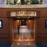 Celiac & Gluten-free Cruise Gallery