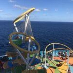 Celiac & Gluten-free Cruise