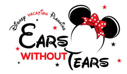 ears-without-tears