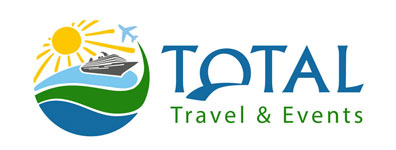total-travel-events