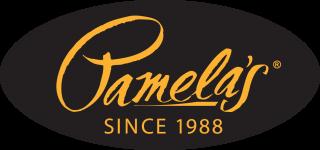 PAM_Logo1988