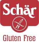 Schar Gluten Free Logo