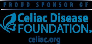 celiac_supporter_logo_horizontal-640c-withOF-Print-300dpi